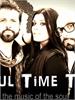 Foto personale di Soul Time  Trio