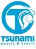 Foto personale di Associazione Tsunami