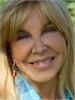 Pagina personale di Wilma Goich