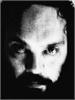 Pagina personale di Fred Bizzarri