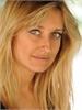 Pagina personale di Marta Gervasutti