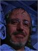 Pagina personale di Jon Lario
