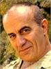 Pagina personale di Claudio Gnomus
