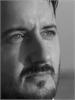 Pagina personale di Mirko  Marsiglia