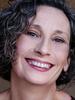 Pagina personale di Giuditta Cambieri