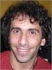 Pagina personale di Sergio Viglianese