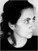 Pagina personale di Cristiana Cerrini