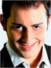 Pagina personale di Francesco Cicchella