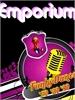 Pagina personale di Emporium Live Band