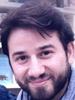 Pagina personale di Davide Moragas