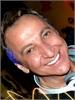 Pagina personale di Guido Arcangeli