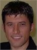 Pagina personale di Claudio Baglioni  Tribute