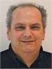 Pagina personale di Guido  De Gaetano