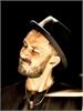 Pagina personale di Sergio Attena