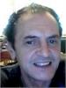 Pagina personale di Dario Brioschi