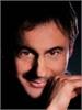 Pagina personale di Luciano  Lembo