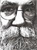 Pagina personale di LUIGI   TROVO' in  arte  BLOW  UP
