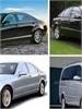 Pagina personale di mc-autonoleggio drive