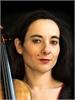 Pagina personale di Marta Pistocchi