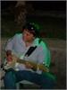 Pagina personale di Francesco Rosati Piano live Show One Man Band