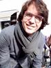 Pagina personale di Massimo Montaldi