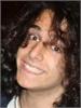 Pagina personale di Emanuele Pirone