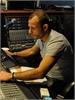 Pagina personale di Giuseppe Pernice