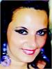 Pagina personale di Milena  Torti