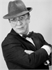Pagina personale di Live Mario Todaro