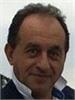 Pagina personale di Edo Graziani Piano Time