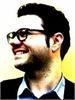Pagina personale di Francesco Schina