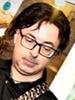 Pagina personale di Xenyo