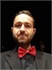 Pagina personale di Antonio Molinini