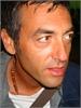Pagina personale di Paolo MORIS