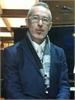 Pagina personale di Giuseppe Ferraloro