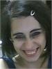 Pagina personale di Laura Chiusolo