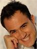 Pagina personale di Gennaro Calabrese