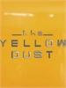 Foto personale di Yellow Dust Zanelli