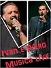 Pagina personale di Ivan E Piero