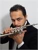 Pagina personale di Gian Marco  Silvestri