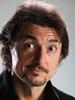 Pagina personale di Marco Capretti