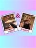 Pagina personale di Duo Miky & Candy