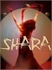Foto personale di SHARA Musica Popolare