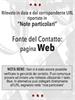Pagina personale di Roberto Vecchioni