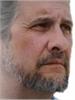 Pagina personale di Gian Mauro Barone