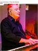 Pagina personale di John Bellavia