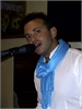 Pagina personale di Gianluca Propoli