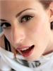 Pagina personale di Ju Make-up