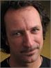 Pagina personale di Claudio Batta