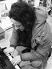 Pagina personale di Davide Saccomanno